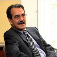 Emilio Ontiveros Baeza
