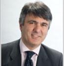 Salvador Figueros