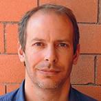 Duncan Garwood