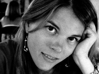 Astrid Nilsen