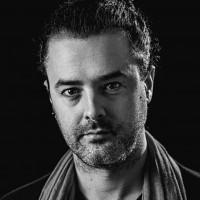 Pablo Ottonello
