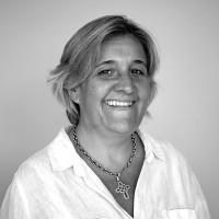 Verónica Maggio