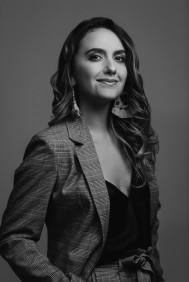 María José Osorio