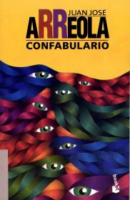 Confabulario