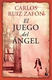 El juego del Ángel (Edición 2014)