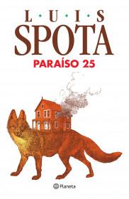 Paraíso 25 (2014)