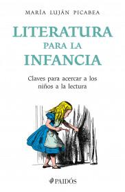 Literatura para la infancia